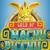 Игровой автомат MachuPicchu