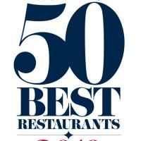 Делаем ставки — лучший ресторан года