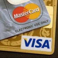Visa и MasterCard перестанут существовать в России?