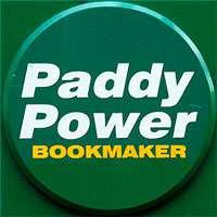 Игровой автомат Букмекерская контора PaddyPower  — пенальти бить лысым и светловолосым