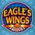 Игровой автомат Eagles Wings