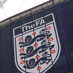 Игровой автомат Полный запрет на беттинг для британских футболистов