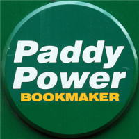 Ставки на маловероятные события в PaddyPower