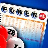 Игровой автомат Американец, выигравший джекпот $260 млн, получит половину