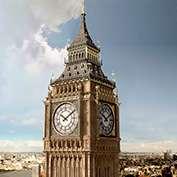 Игровой автомат Англия: Лейбористы придумали для букмекеров дополнительный налог