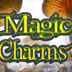 Игровой автомат Magic Charms