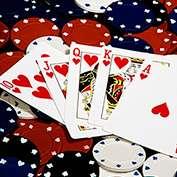 Игровой автомат Доходы от онлайн-покера обложат налогом
