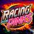 Игровой автомат Racing For Pinks