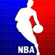 Игровой автомат Руководство по ставкам на игроков НБА на сезон 2014/15