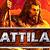 Игровой автомат Атилла