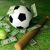 Спортивные федерации подключаются к программе мониторинга беттинга