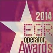 Игровой автомат Список победителей eGaming Review Operator Awards 2014