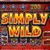 Игровой автомат Simply Wild