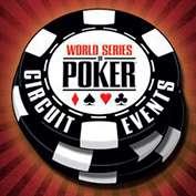 WSOP Circuit выходит на международный уровень