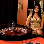 Игровой автомат PokerStars запускает игры казино с живыми дилерами