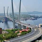 Игровой автомат Каковы шансы Владивостока на превращение в игорный центр?
