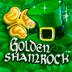 Игровой автомат Golden Shamrock