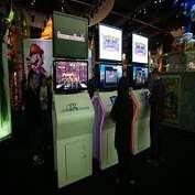 Новые игровые автоматы и классика с дополнениями