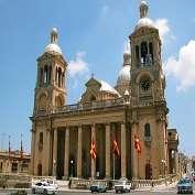 Остров Мальта — настоящий рай для европейских казино