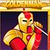 Игровой автомат Golden Man