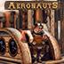 Игровой автомат Aeronauts