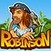 Игровой автомат Robinson