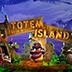 Игровой автомат Totem Island