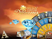 Игровой автомат Mega Fortune Dreams – онлайн игровой автомат в казино бесплатно