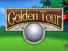 Золотой Тур – автомат для онлайн игры в Супер Слотс