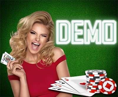 покер играть бесплатно